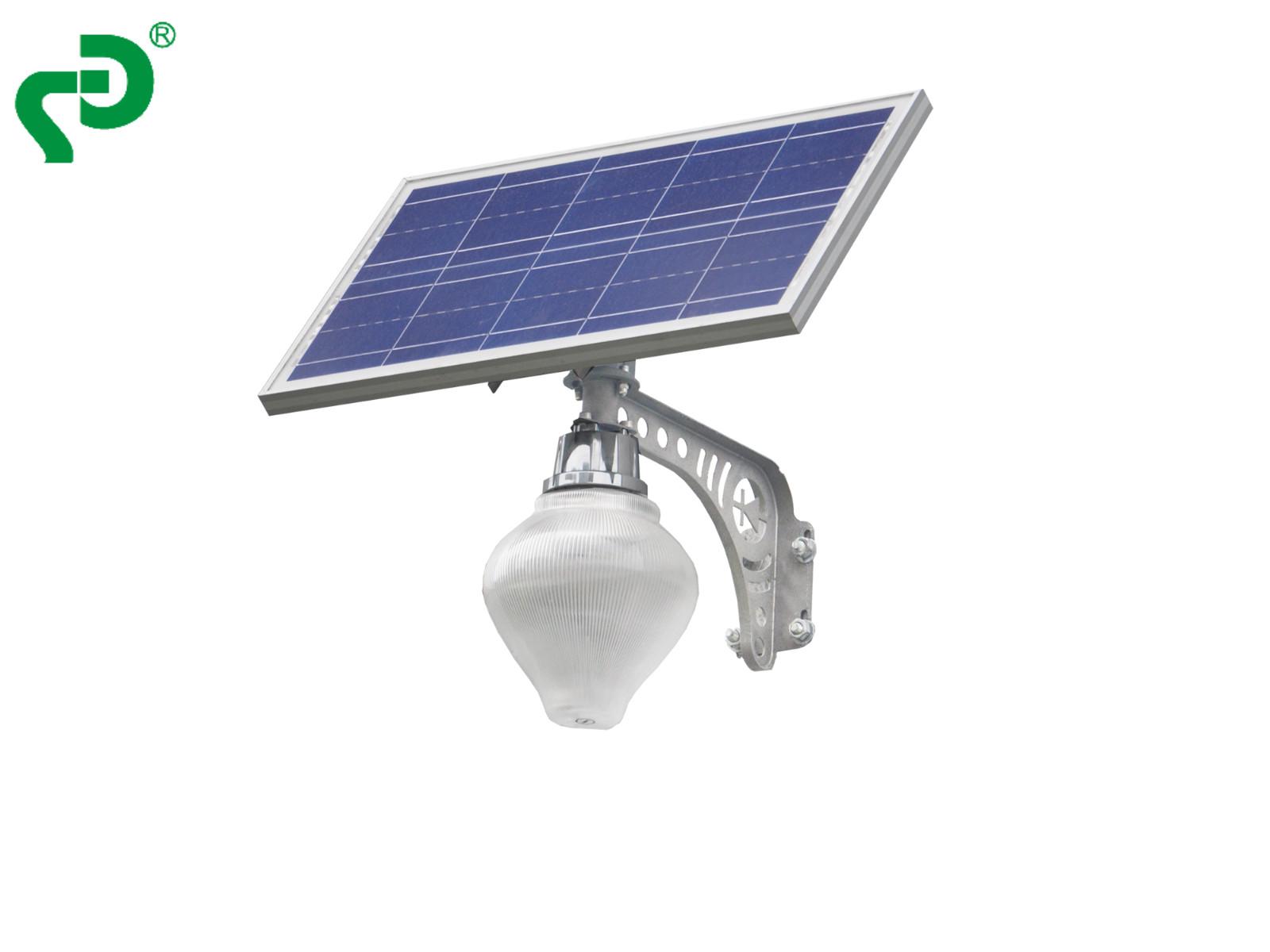 Solar set 10W