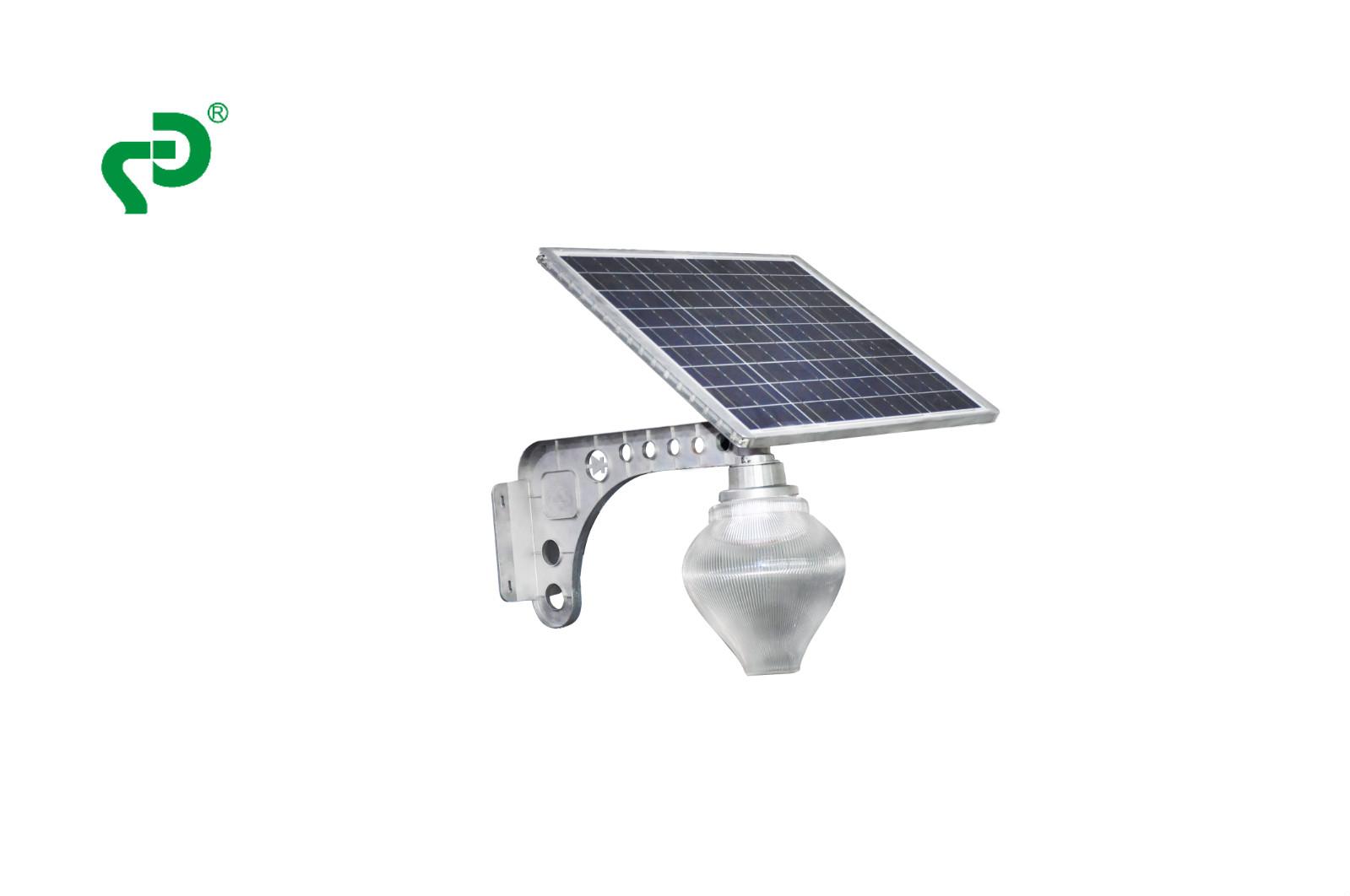 Solar set 18W