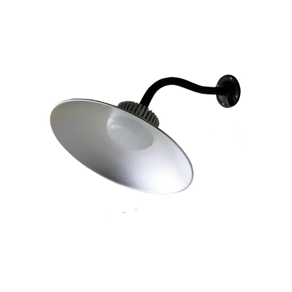 马路弯灯LED路灯30瓦