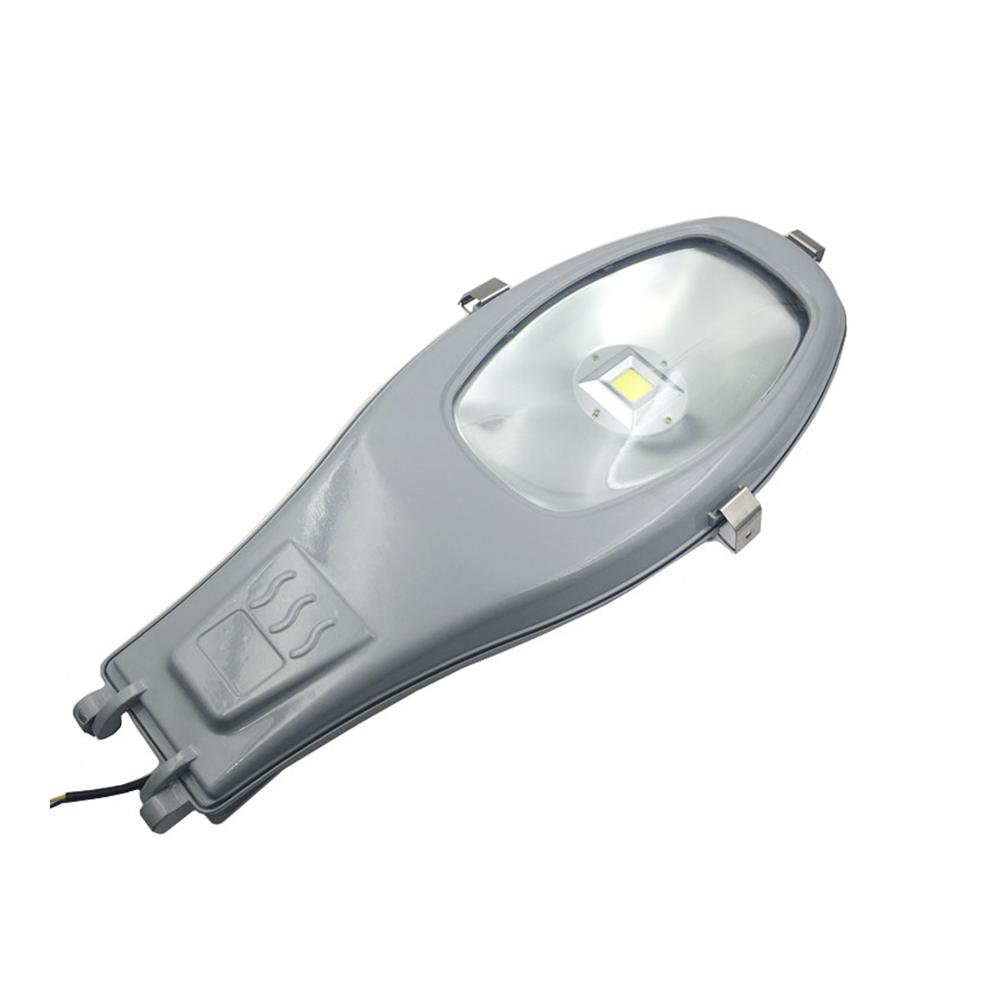 仿传统集成LED路灯