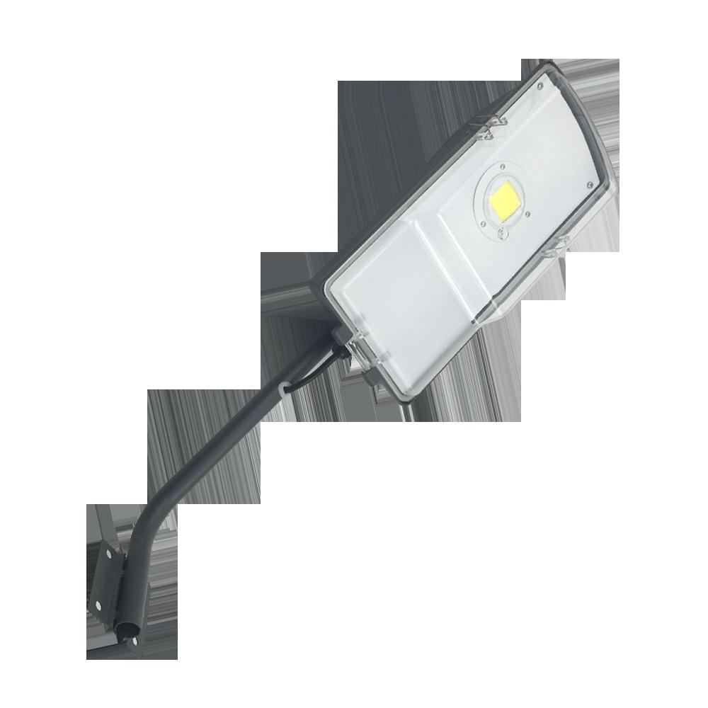 农村LED路灯30瓦