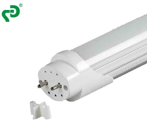 LED灯管(铝塑经济款)