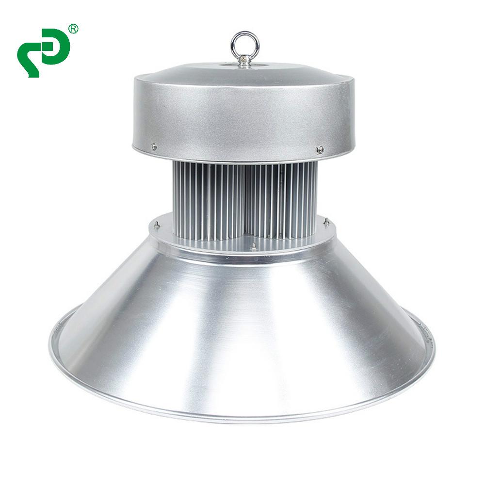 120/150瓦LED工矿灯